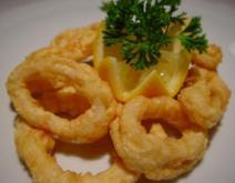 calamares-a-la-romana[1](1)